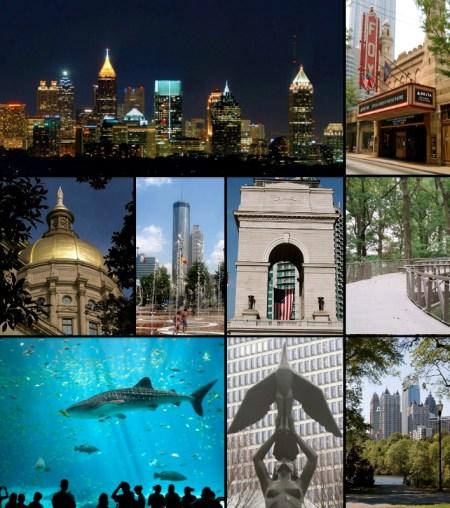 Atlanta_Montage_2